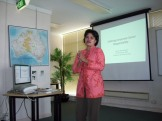 Introductory Academic Program - PhD Presentation 18 Feb 2010 (9)