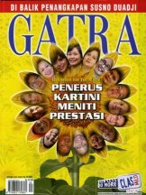 Blog Cover Gatra 21 April