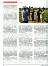 BLOG Gatra 21 April page 34