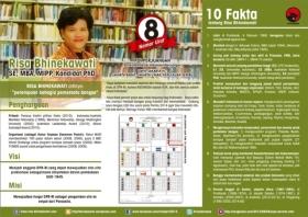 10 fakta tentang Risa
