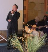 indonesian-ambassador-participates-in-fundraising-his-song-worth-so-much-for-ppia-anu-photo-by-karina